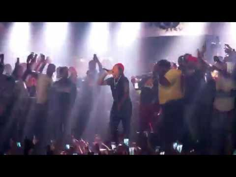 download lagu Young M.A OOOUUU Live At The Emporium gratis