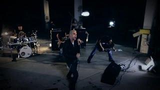 Watch Serenity Broken Alone video