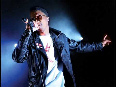 Lupe Fiasco - S.L.R. (Super Lupe Rap)