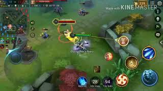 valhein one shot one kill