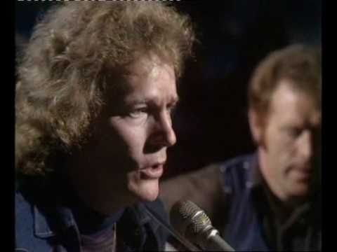 Gordon Lightfoot - Farewell To Nova Scotia