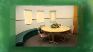 [Roblin Manitoba Funeral Homes] Video