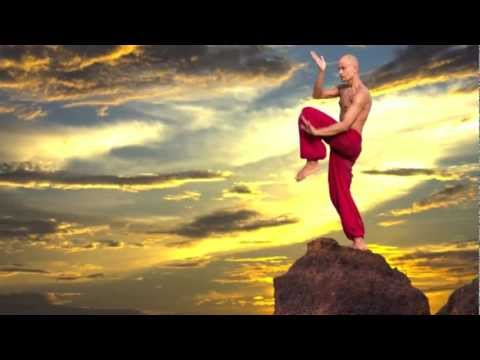 Non Stop Music: Relaxation Meditation Music for Tai Chi, Sleep, Massage, Yoga, Reiki and Relax Music Videos