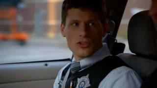 The Chicago Code - Trailer - 'Taking On Corruption' (Jennifer Beals)