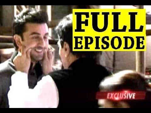 Daily Bollywood Gossips (20 Min) - Mar 17, 2012