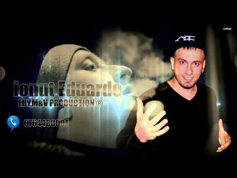 Iuliano Si Ionut Eduardo - Amintiri Ce Dor 2015