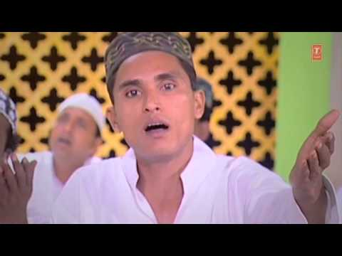 Wo Alamdar Chala - Muslim Devotional Video Song - Chhote Majid...