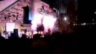 Haiti Independence Festival