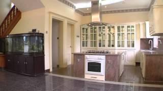 VTC Phong thủy: Năm vị trí quan trọng trong nhà (126)