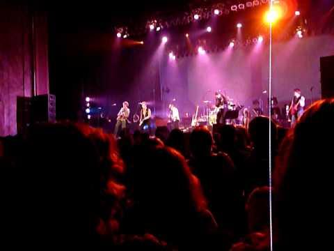 I Want You - Beatles by Glen Burtnik Tribute Band