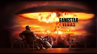 Gangstar Vegas - Devil