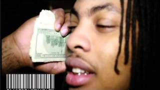 Watch Waka Flocka Flame Get This Money video