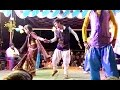 Tor Bina Ae Mor Arati Dance Famous Sambalpuri Video mp3