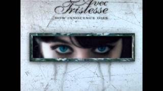 Watch Avec Tristesse Presence Ignored video