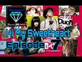Hi, My Sweetheart Ep 7 (Subtitle Indonesia)