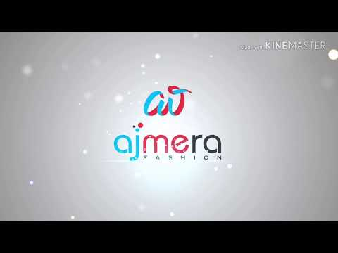 Buy kurti from surat manufacturer AJMERA FASHION...AND START A BUSINESS FROM HOME