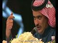 لغز ناصر الفراعنة الأقشر يا ويش ضب. ليالي فبراير 2010