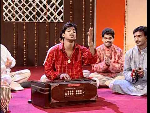 media pawan singh bhakti song