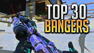 This TRICKSHOT will NEVER be hit again..(BEST BO4 Trickshot & Feeds) TOP 30 BANGERS #92