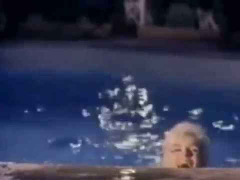 Dean Martin - Humdinger