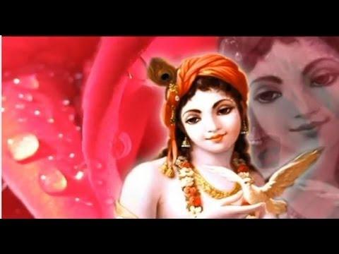 Sri Krishna Govinda Hare Murari Keertan[Full Song] - Basa Lo Vrindavan Mein