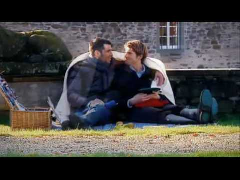 Christian and Olli - Just Wanna Spend My Life With You - Slideshow...