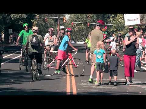 view Out of the Box - Open Streets video