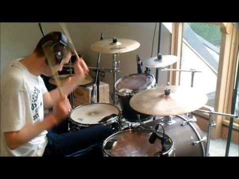 Eminem - Survival ( Drum Cover   Remix ) video
