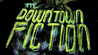 Watch Downtown Fiction Happy without You video
