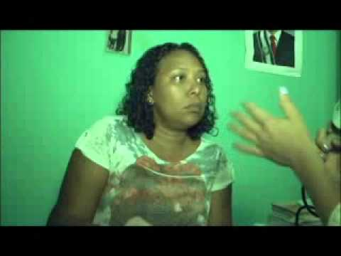 ACESSORIA PEDAGÓGICA   YouTube 2
