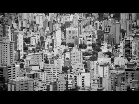 Ronaldinho Gaúcho - R49 O Meteoro Atleticano (teaser oficial)