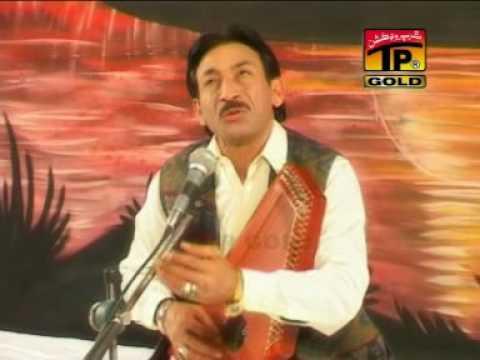 kasam KUDA ki hamara IMAM zinda hai Hasan Sadiq Qasida  urdu...