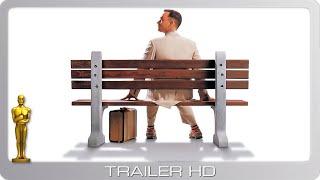 Deutscher Trailer