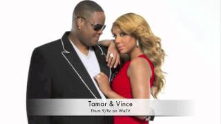Tamar & Vince - Monday & Friday (Theme Song)