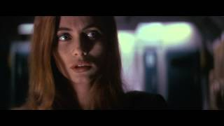Mission: Impossible - Trailer