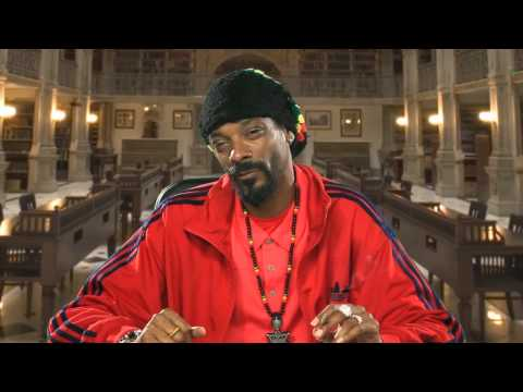 Snoop Dogg Answers Twitter Questions