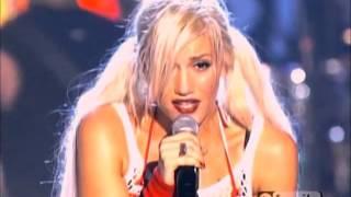 download lagu No Doubt Live  Front Row Center 2001 Full gratis