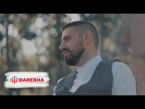 Taulant Bajraliu - Selam (Official Video 4K)