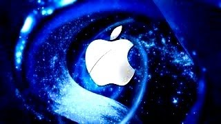 10 Things Apple Will Do In 2013