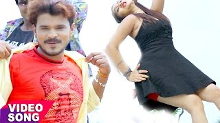 सखी के बारात में ना - Pramod Premi Yadav - Nathuniya Le Aiha Ae Raja Ji - Bhojpuri Hit Songs 2019