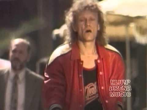 Tátrai Band - Titkos Szerelem (Original Video)