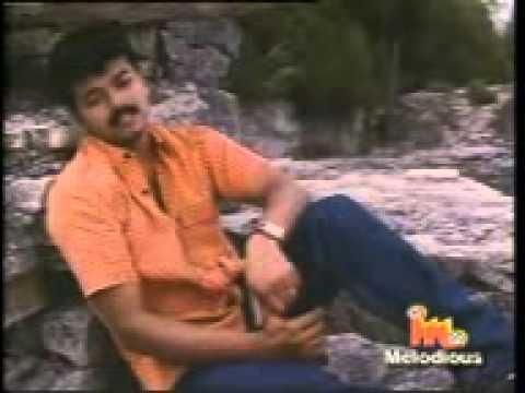 D:\tamil Video Songs,comedy\akkare Ninave.3gp video