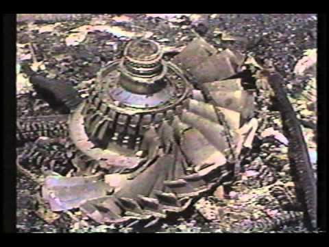 1986 cerritos airplane crash kc1 youtube