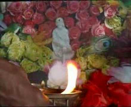 shirdi saibaba - close your eyes and say sairam Video
