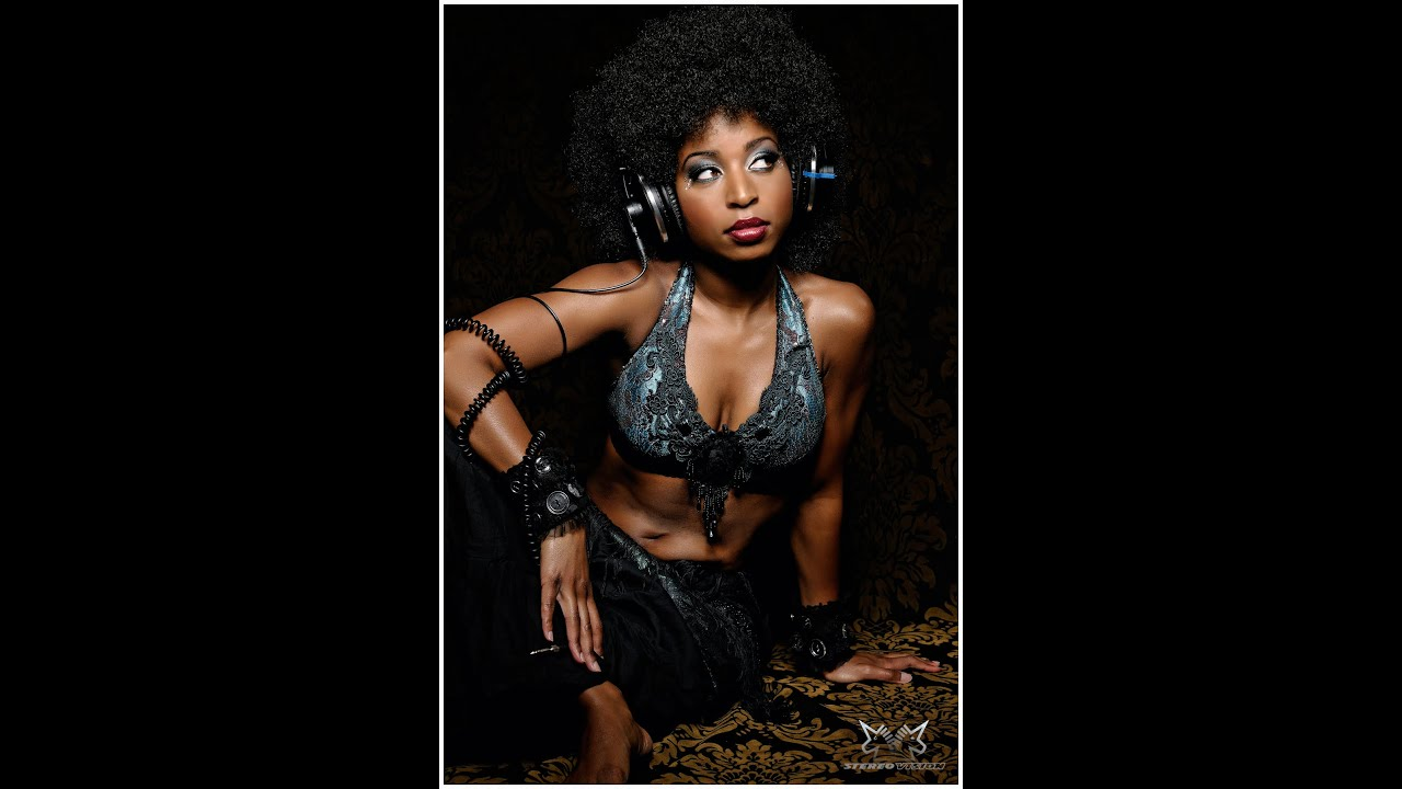 Ebony pussy bleeding sexy gallery