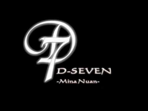 D7-mina Nuan.iban Song 2013 video