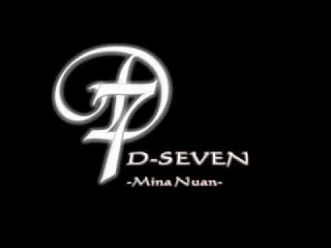 D7-mina Nuan.iban Song 2013 video