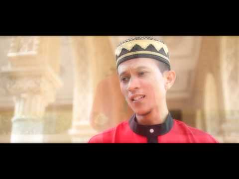 Ustaz Manis - Ya Latiff (OFFICIAL VIDEO)