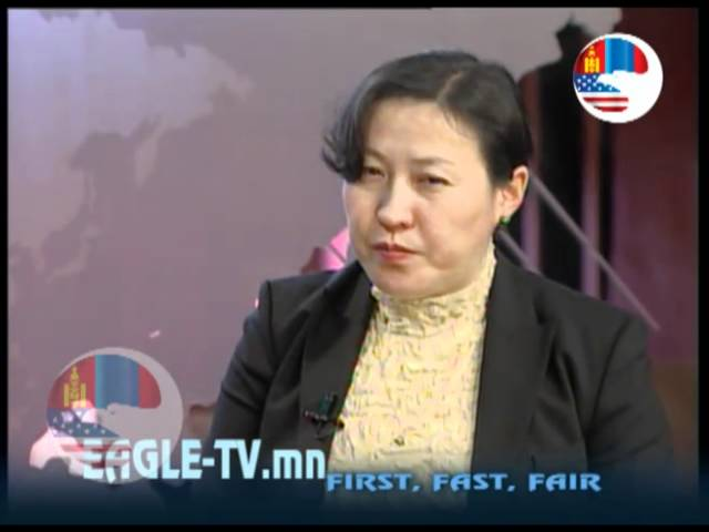 www EAGLE TV mn 2011 03 14 ����� ���   A �������P