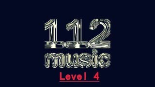 download lagu Joliza - Mama Kokain - Level 4 - In gratis